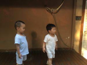 20170526,南京第二天之吃喝玩乐