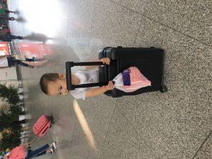 20170527,南京第三天之狂暴之路