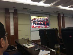 20171018,国运家运